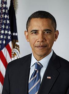 ObamaPres